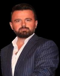 Hasan KARATAŞ
