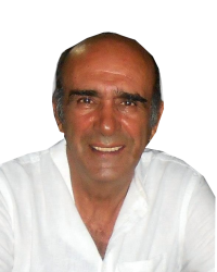 Gürhan  ÖZORHAN