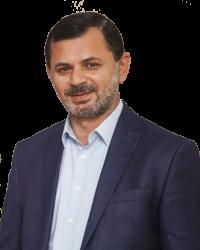 Ahmet  AĞIRMAN