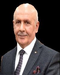 M.Aydın BOZKURT