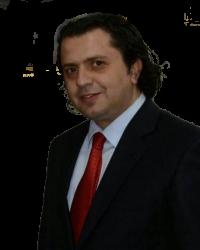 Hakan KARADABAĞ