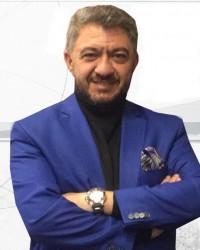Selim AKBULUT